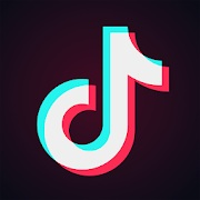 The kids use TikTok constantly! It allows them to create short-form videos of whatever they want, and then share with the public, or with their friends. It also allows you to search for your favorite TikTok celebs and follow their adventures!
