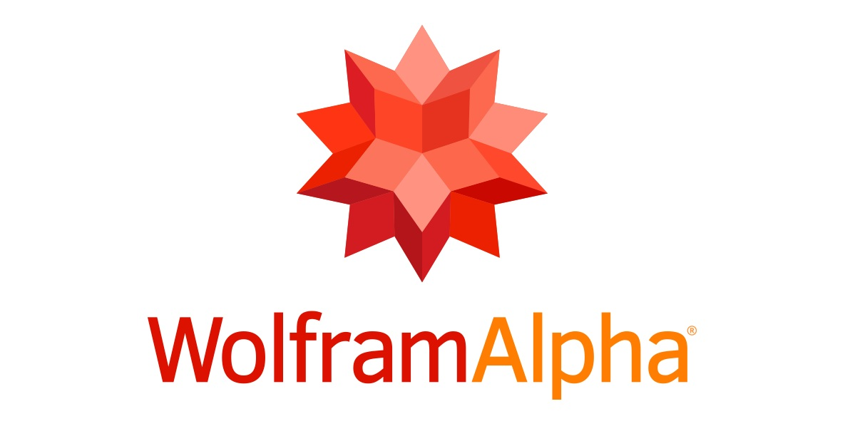 Wolfram Alpha is another education app where you can simply type in your computational problems and wait for step-by-step solutions. It's extremely valuable for those parents who have forgotten every bit of math that we ever learned!