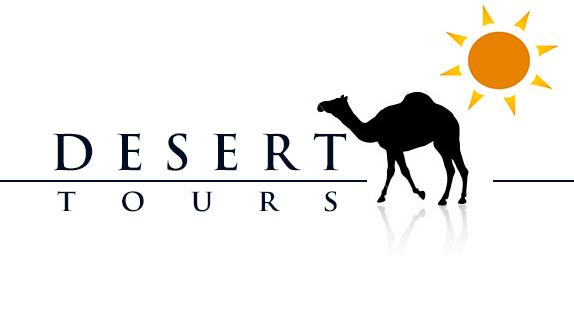 deserttours.jpg