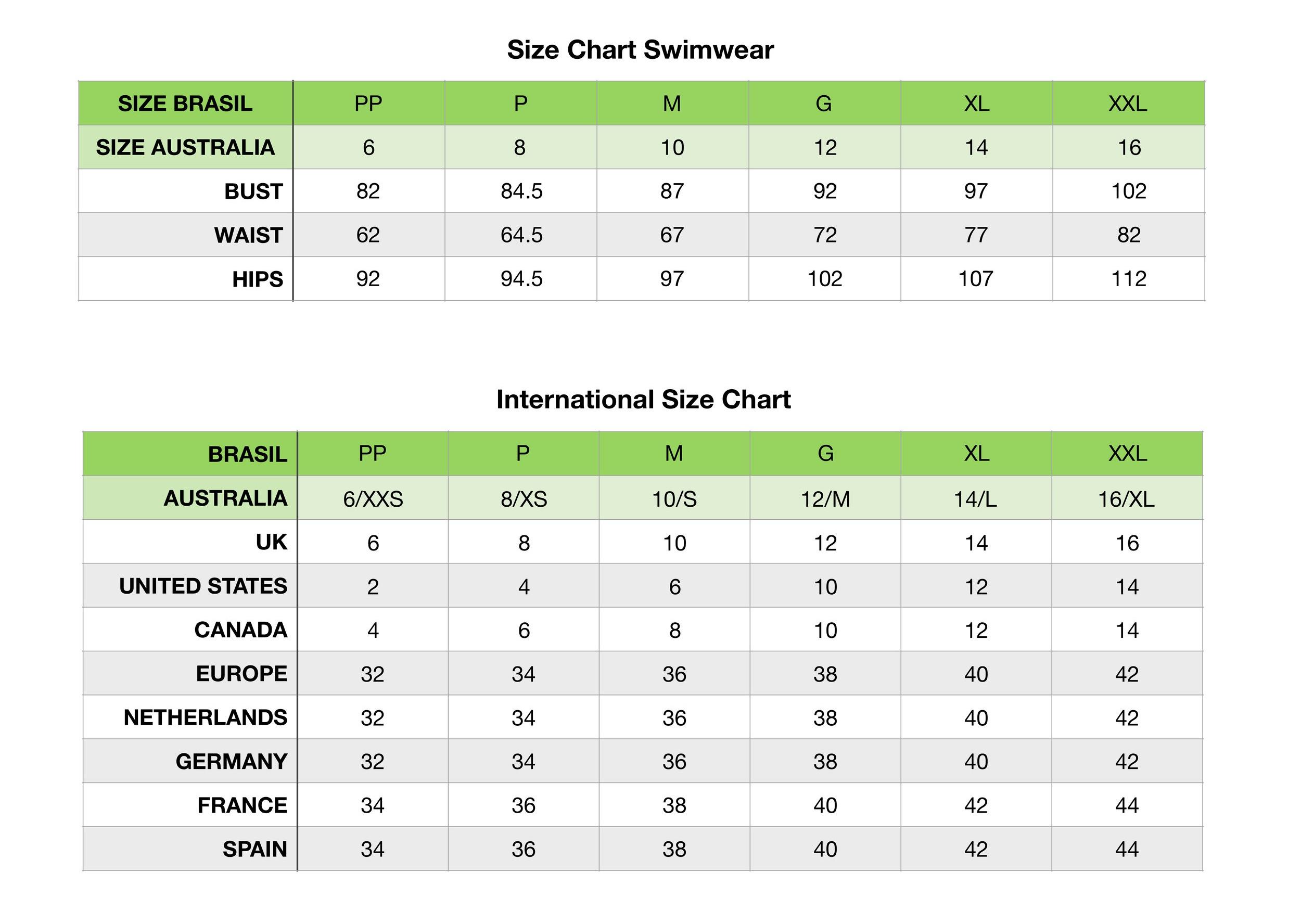 Size+chart+swimwear+USE.jpg
