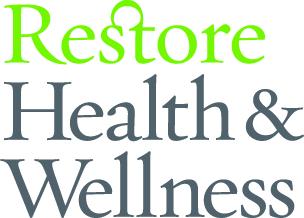 Restore Logo 100m x100m CMYK