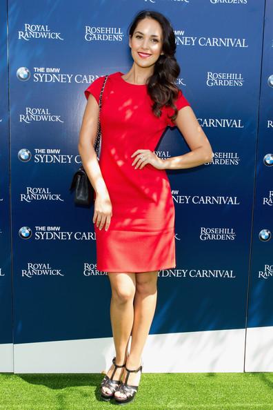 Zoe+Marshall+2013+Sydney+Carnival+Launch+hWLas6bzQsTl.jpg