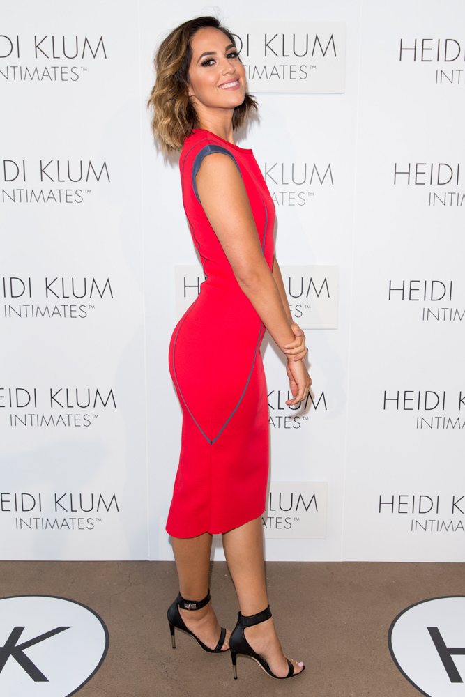 HeidiKlumIntimates-260115-089-Zoe-Marshall.jpg