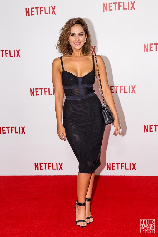 Netflix-Australia-Red-Carpet-Launch-2.jpg