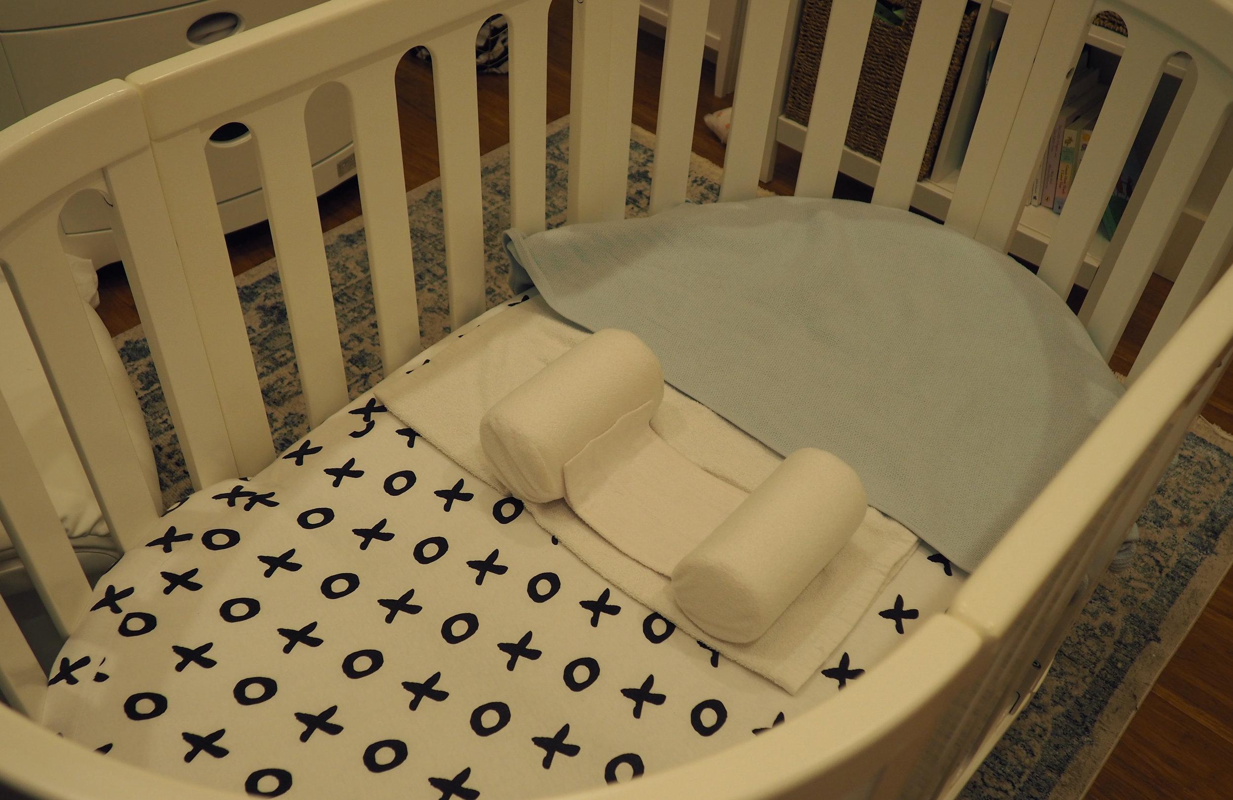 BABY ROOM 8.jpg