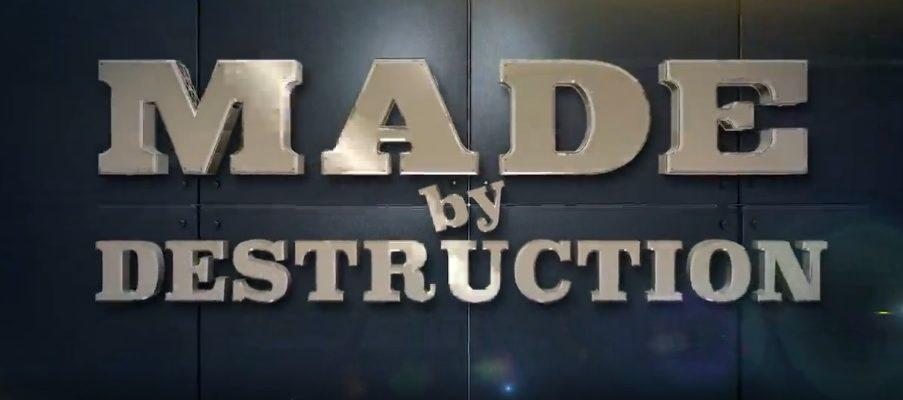 Made-By-Destruction-903x400.jpg