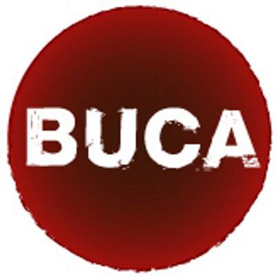 buca_2010_400x400.jpg