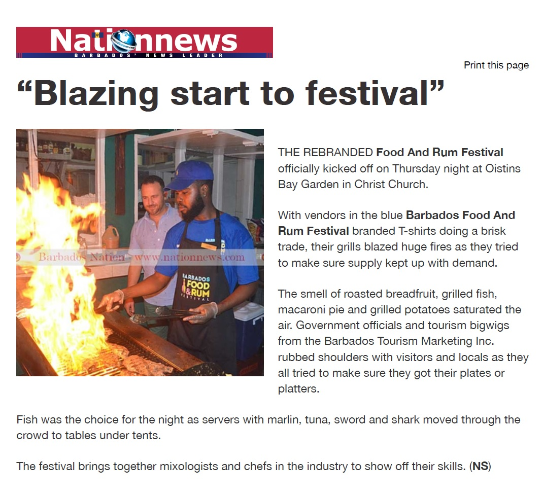 Nation News-Craig in Barbados.jpg