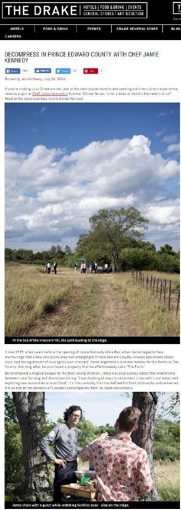 The Drake Jamies farm.jpg