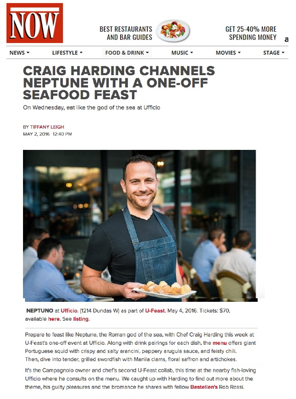 Now Magazine-Craig harding.jpg