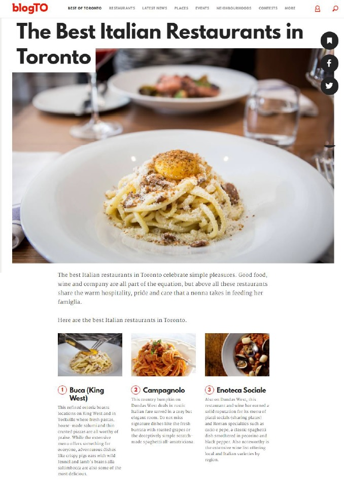 Blog to best italian restaurants.jpg