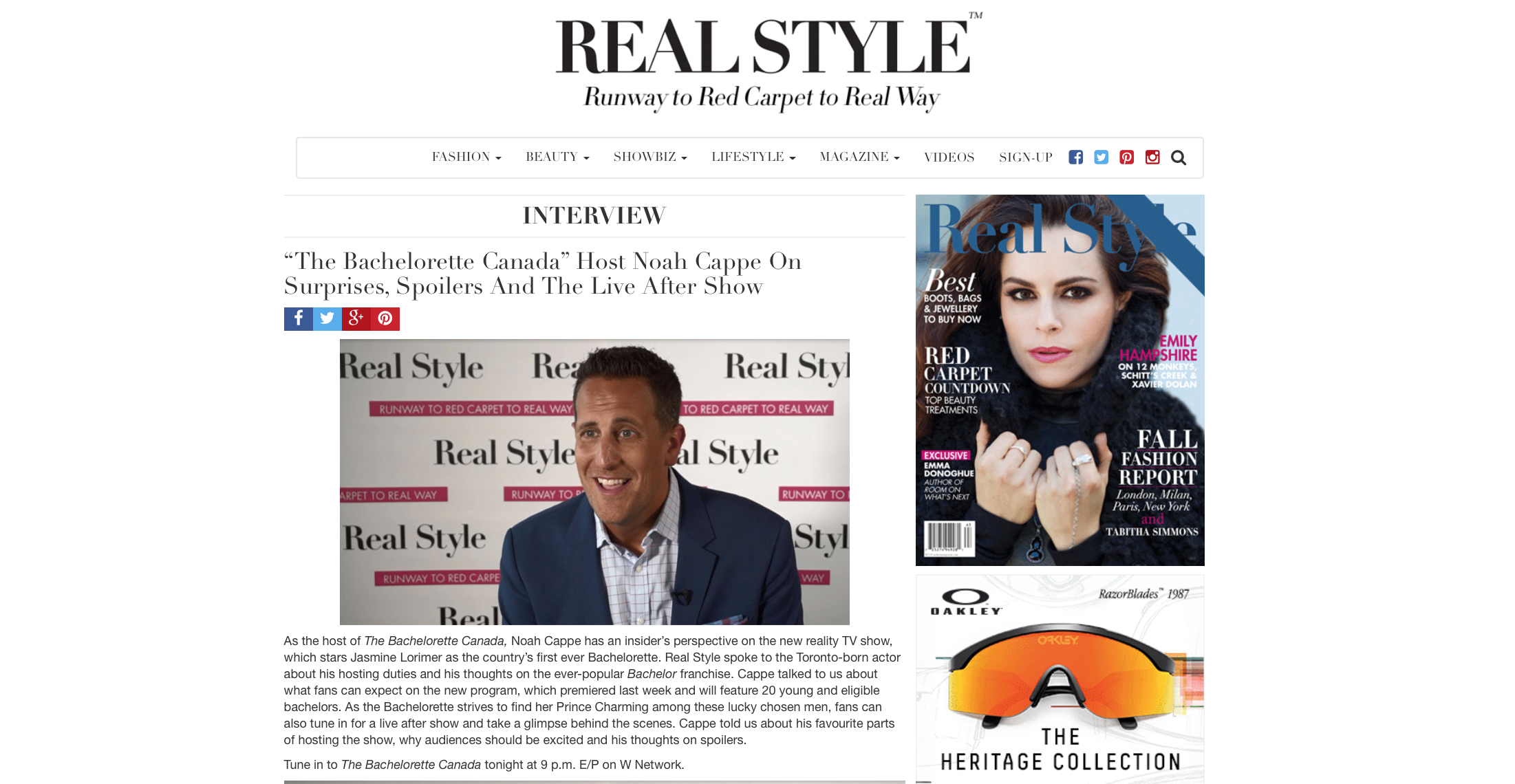 09-21-16_Real Style_ The Bachelorette Canada Host Noah Cappe on Surprises, Spoilers And the Live After Show.png