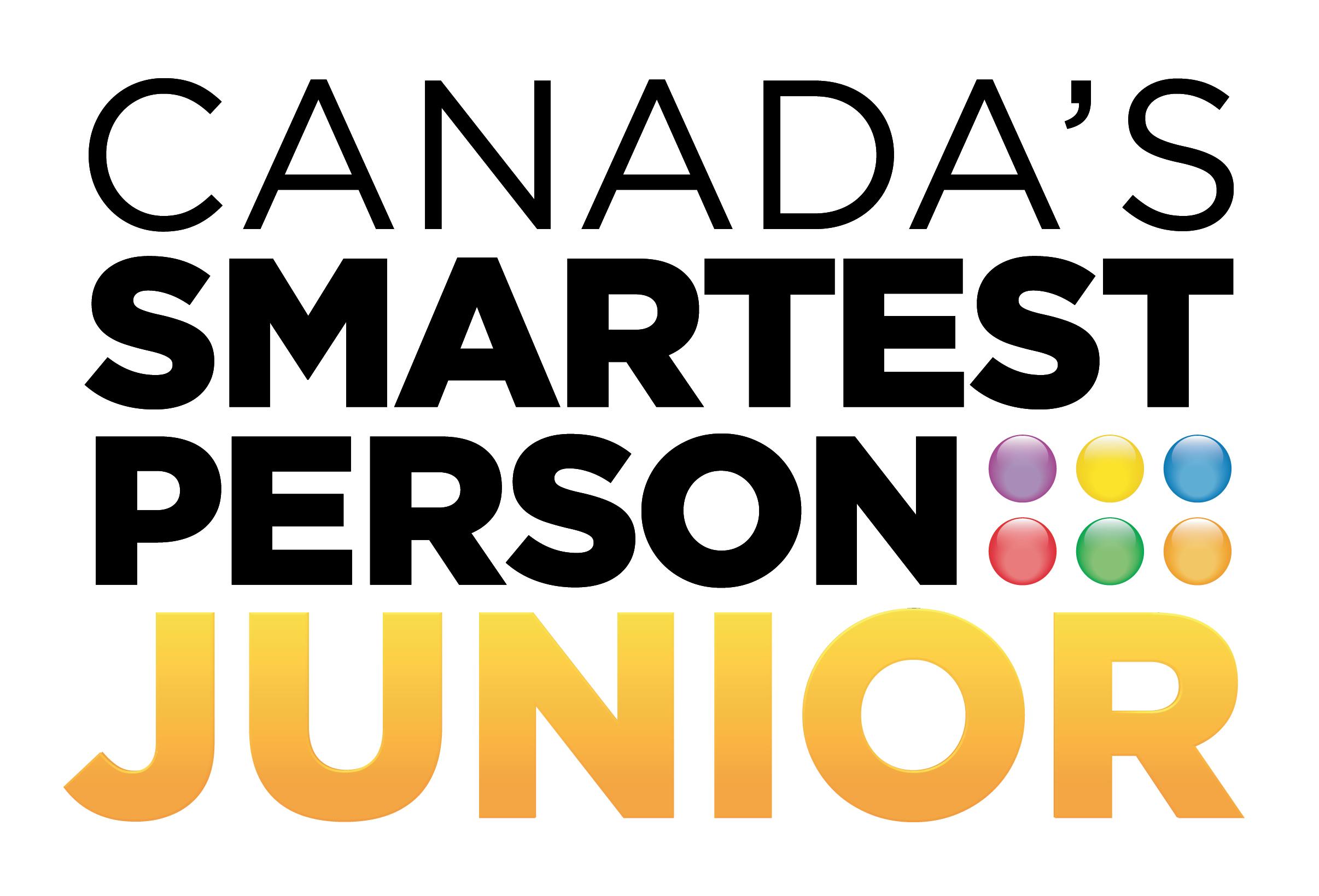 CanSmartJR_ID_Logo_OVER_WHITE.jpg