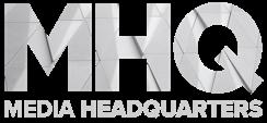 MHQ Logo.png