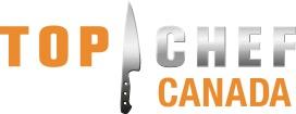 top chef canada.jpg