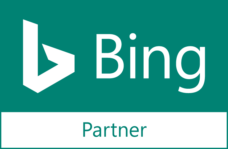 Bing_Partner_Badge.png