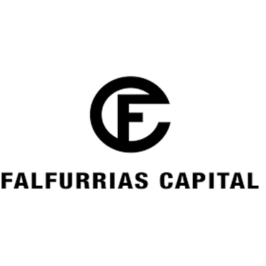 Falfurrias Capital Partners