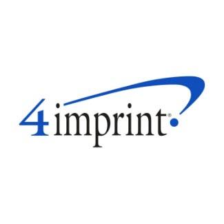 4 Imprint*