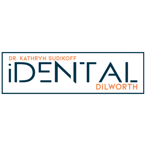 iDental Dilworth