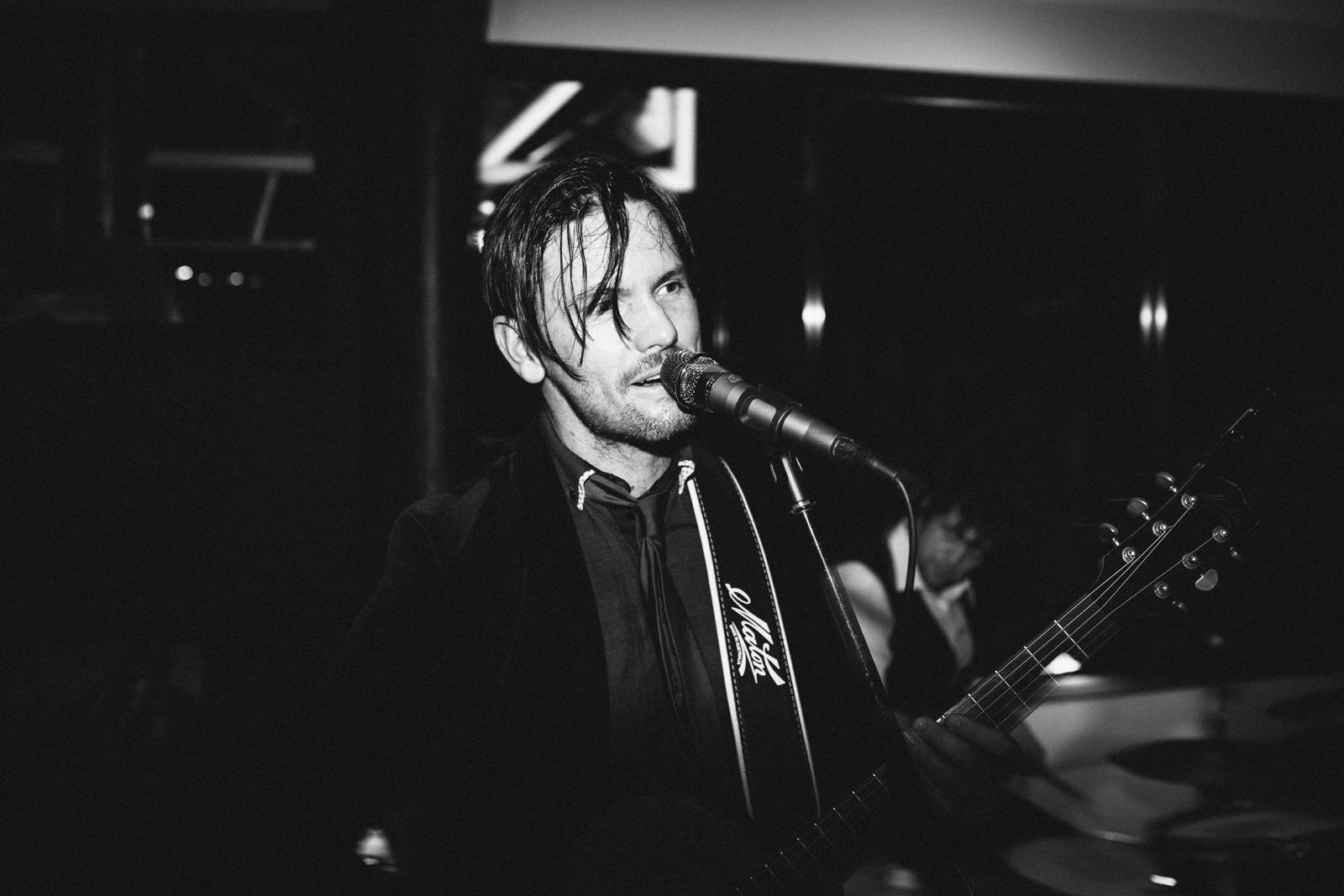 Steph+Matt 2016-Dean Raphael-638.jpg
