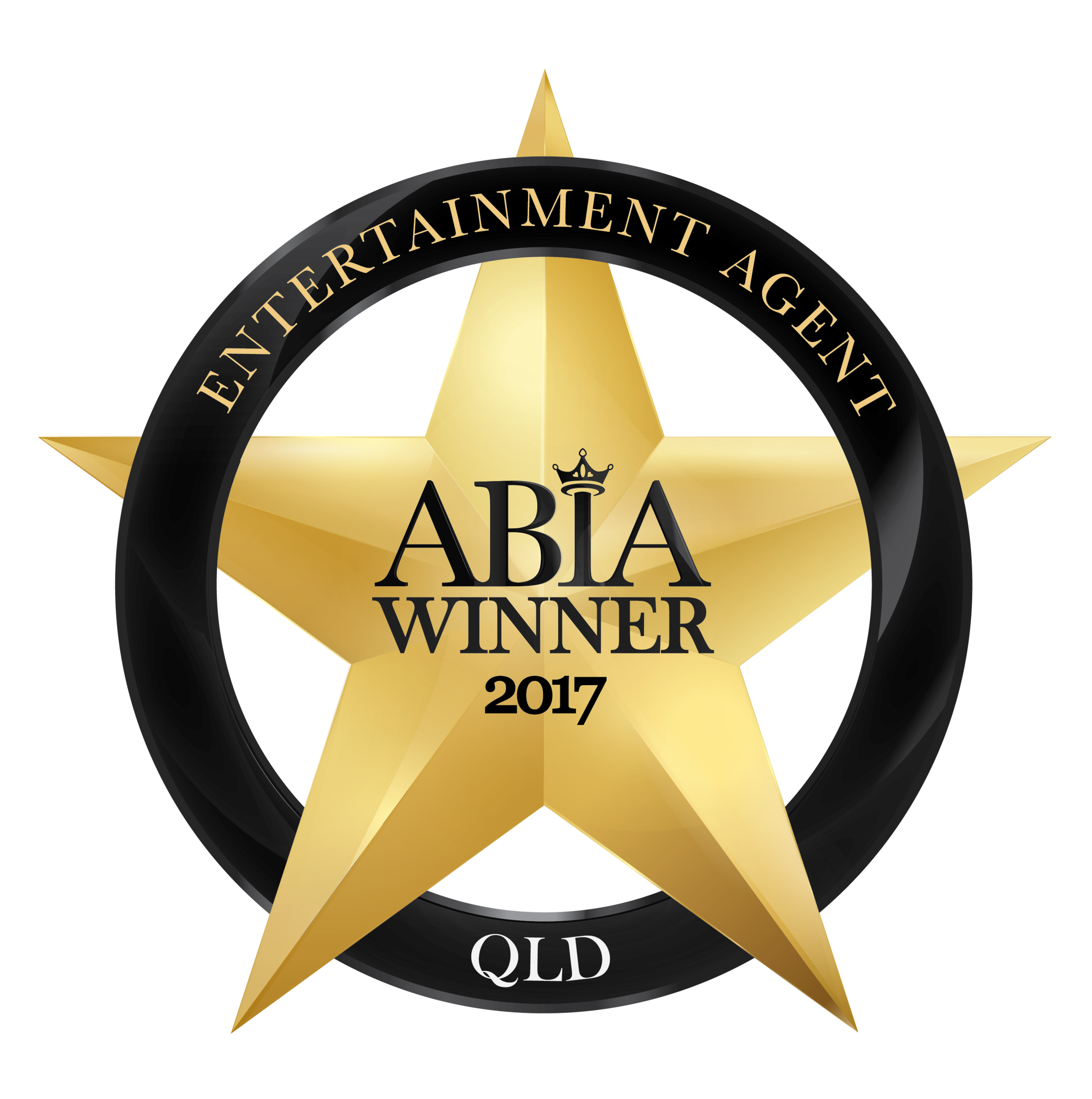 2017-QLD-ABIA-Award-Logo-EntertainmentAgent_WINNER.png