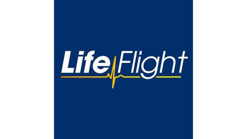 LifeFlightLOGO.580f768056f67-2.jpg