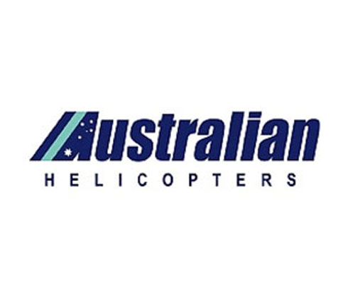 logo-AustralianHelicopters.jpg