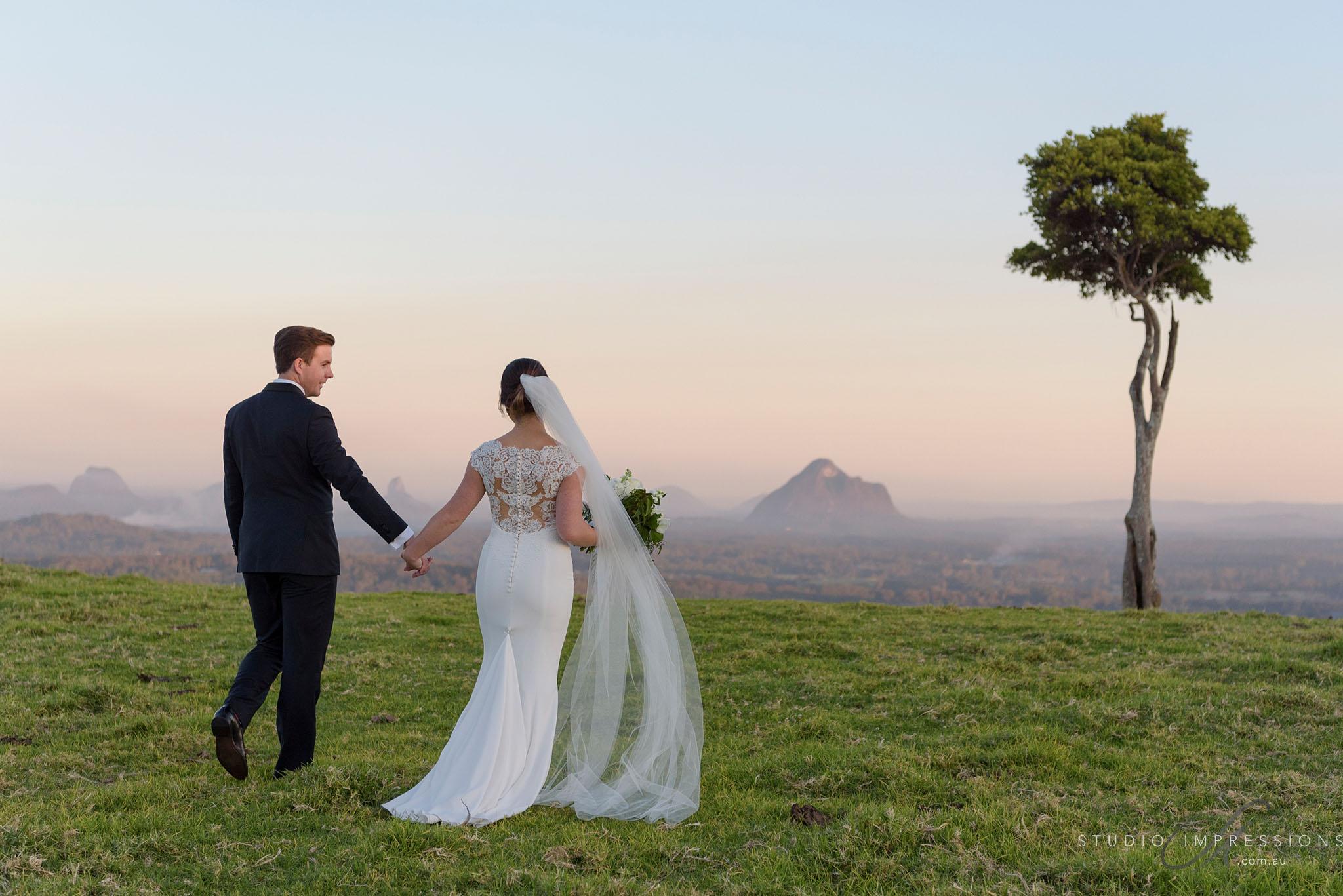 Darren & Gemma