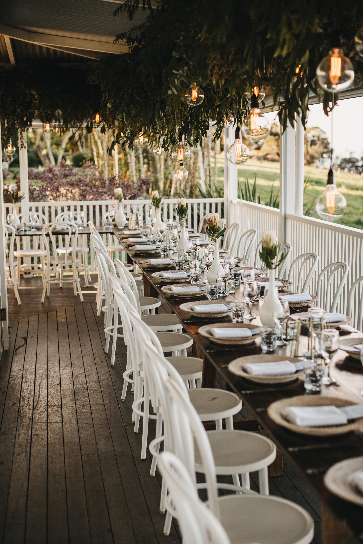 Byron View Farm - Byron Bay Weddings