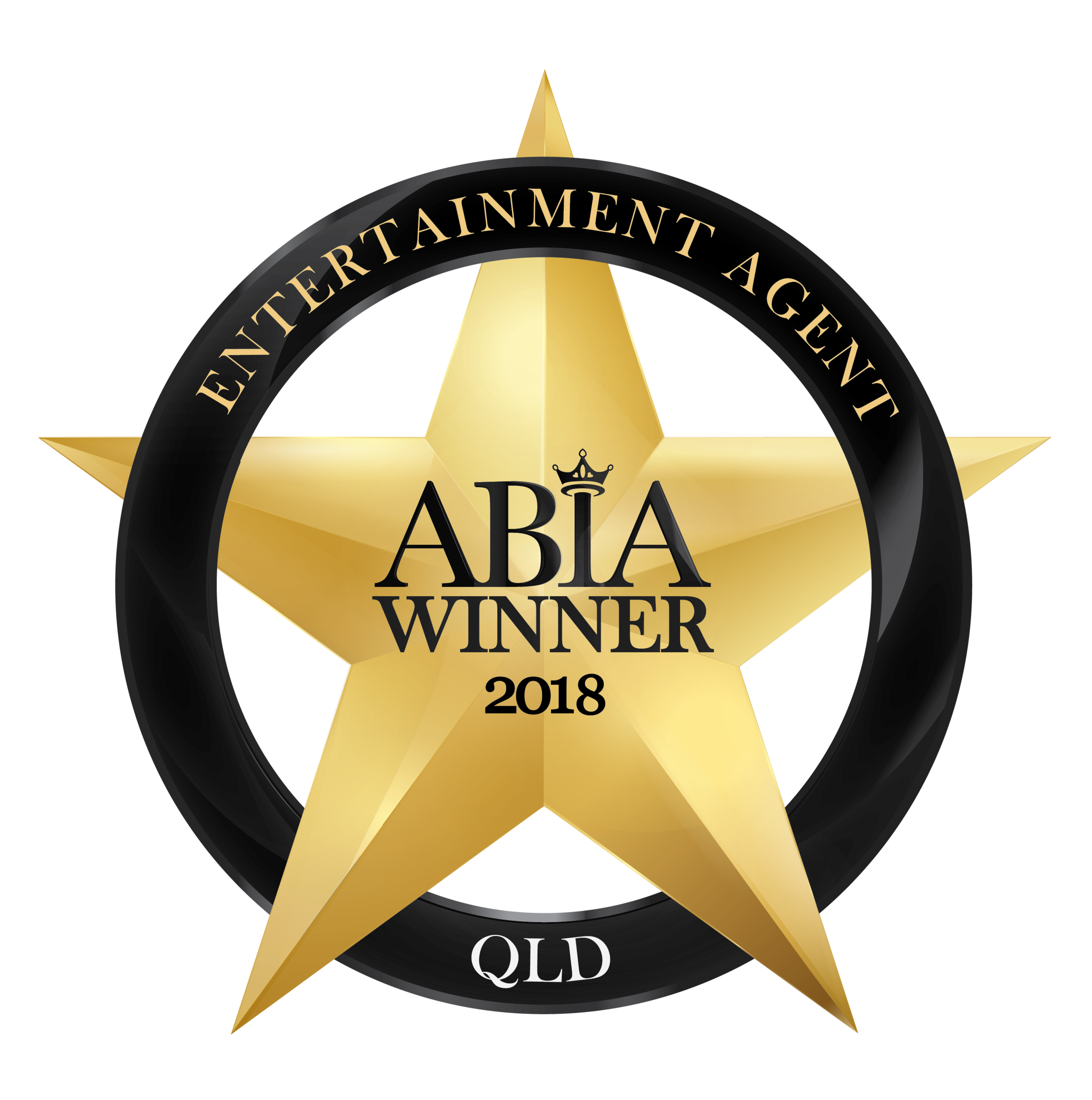 2018-QLD-ABIA-Award-Logo-EntertainmentAgent_WINNER.png