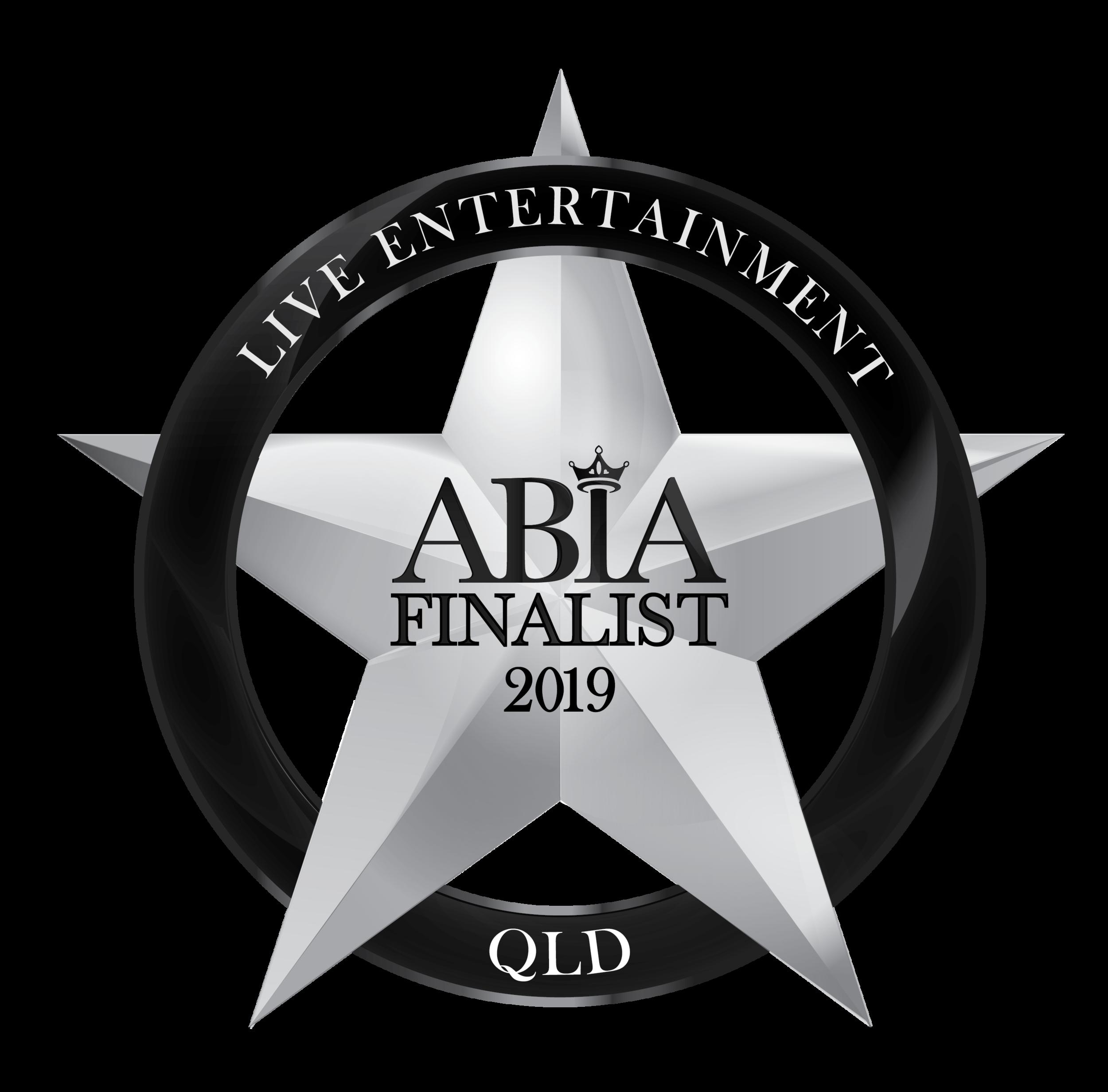 2019-QLD-ABIA-Award-Logo-LiveBand_FINALIST.png