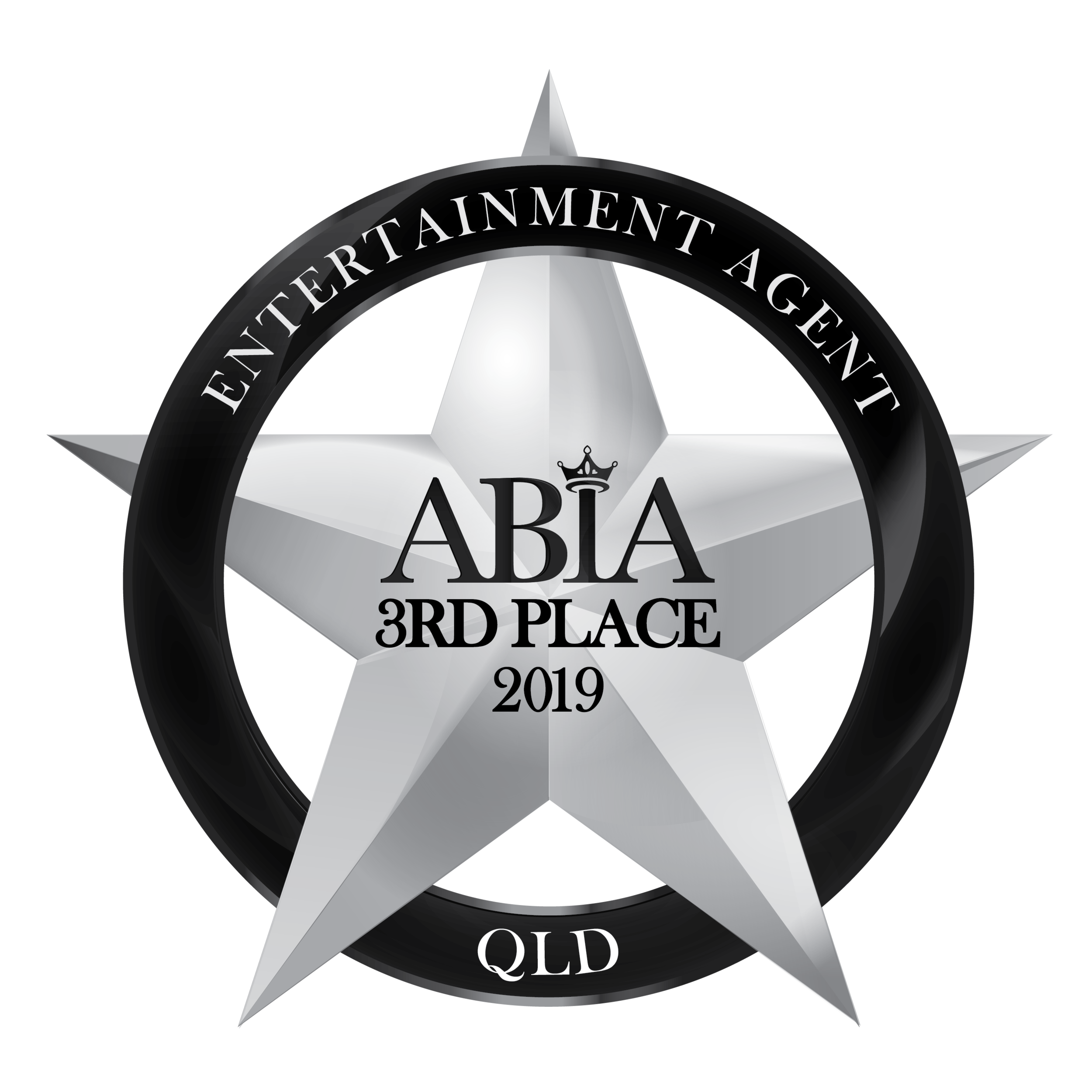 2019-QLD-ABIA-Award-Logo-EntertainmentAgent_3RD PLACE.png