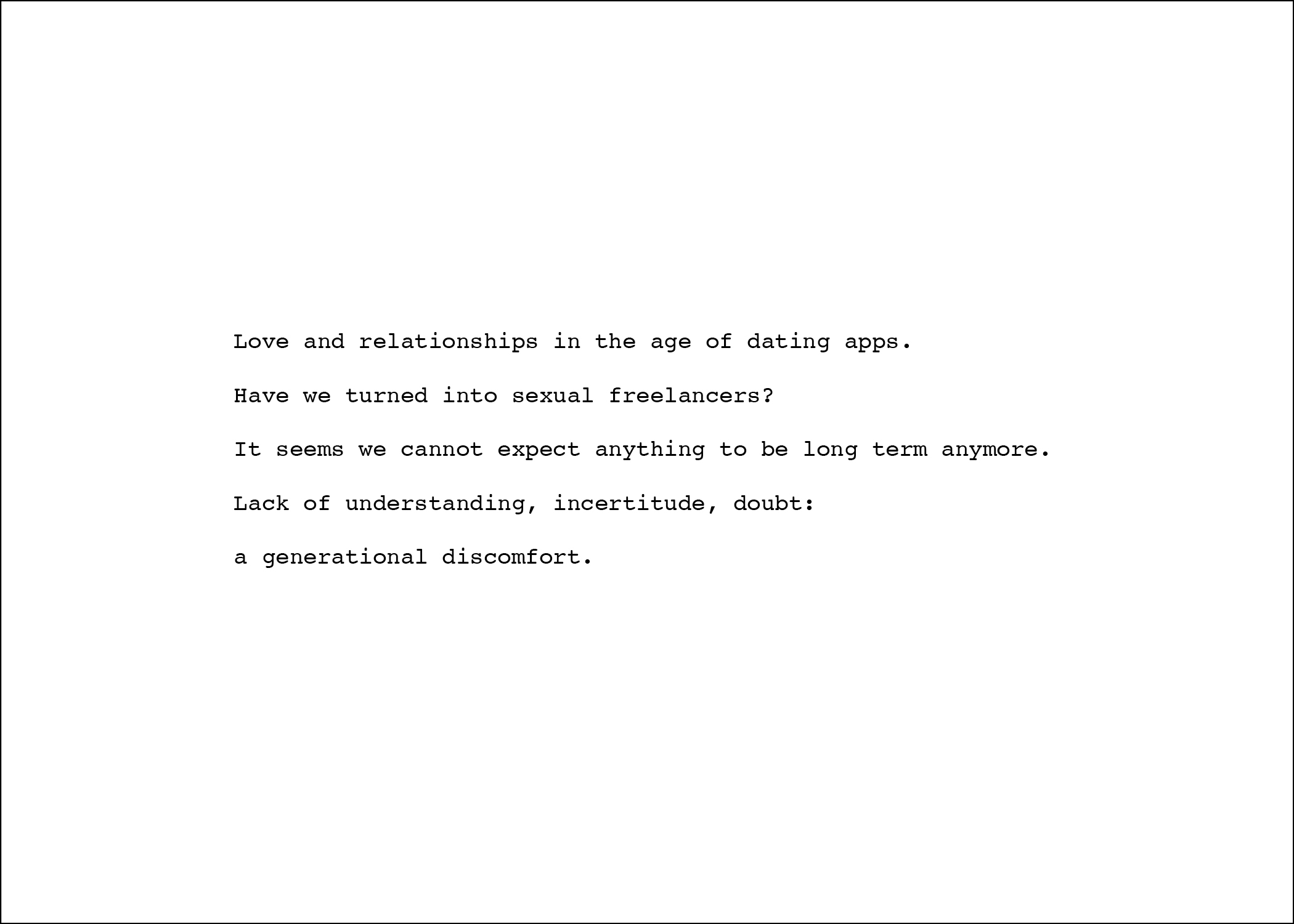 ABOUT LOVE SLIDE.jpg