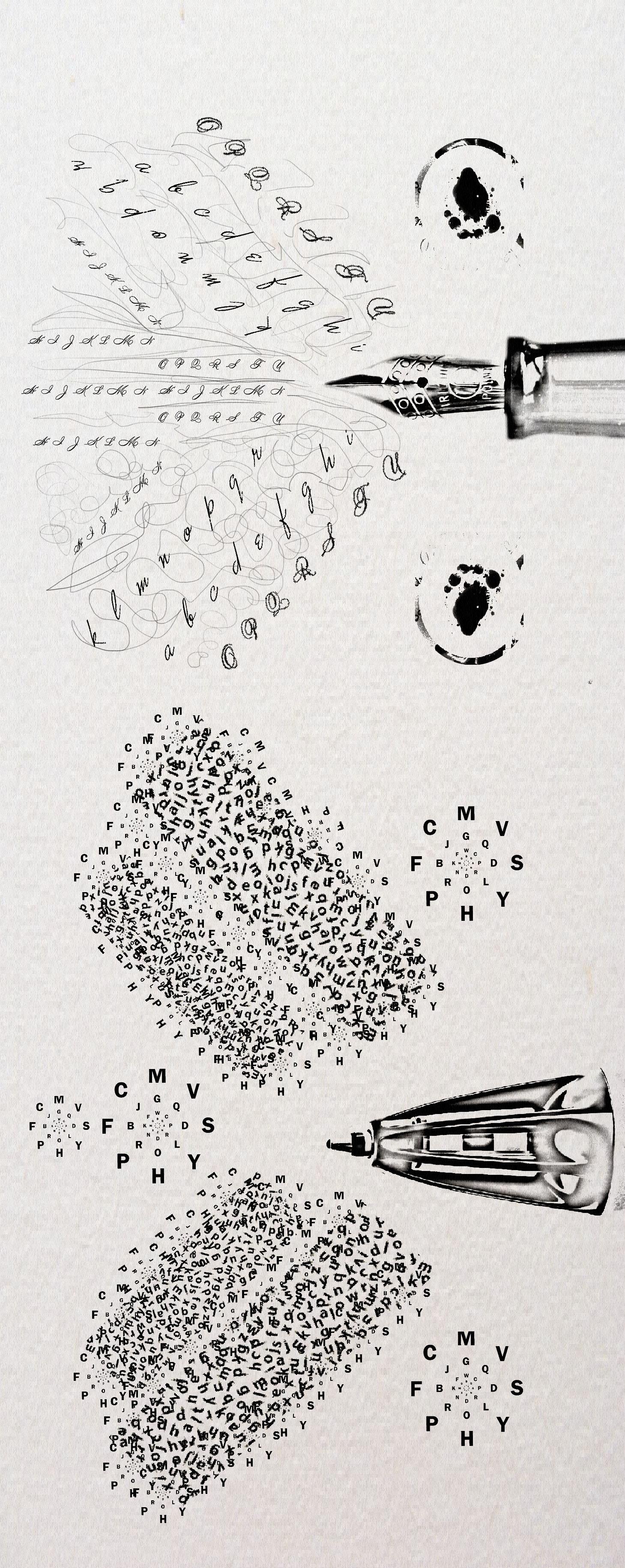 Illustrazione editoriale