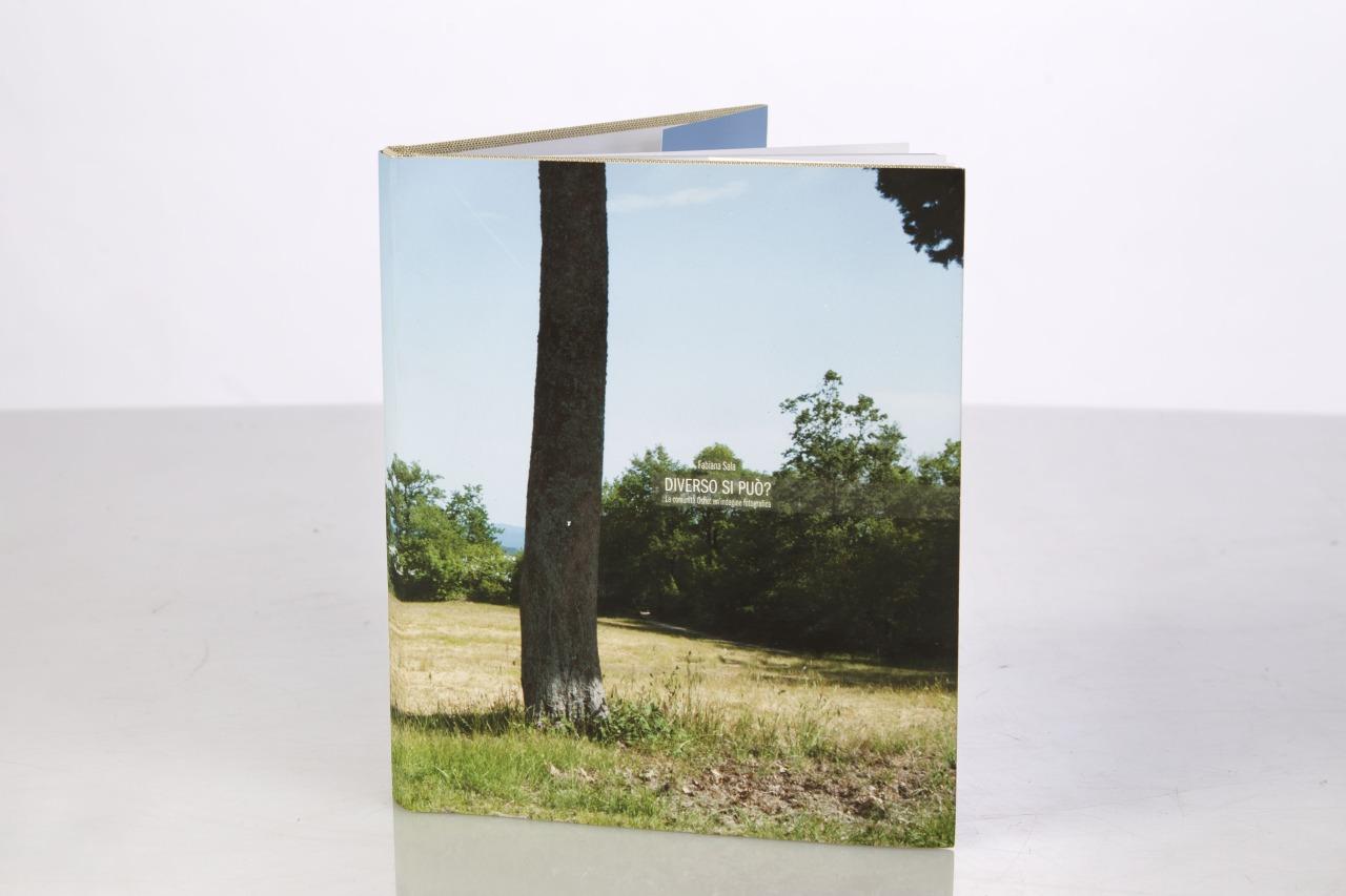 Book Design | Front
