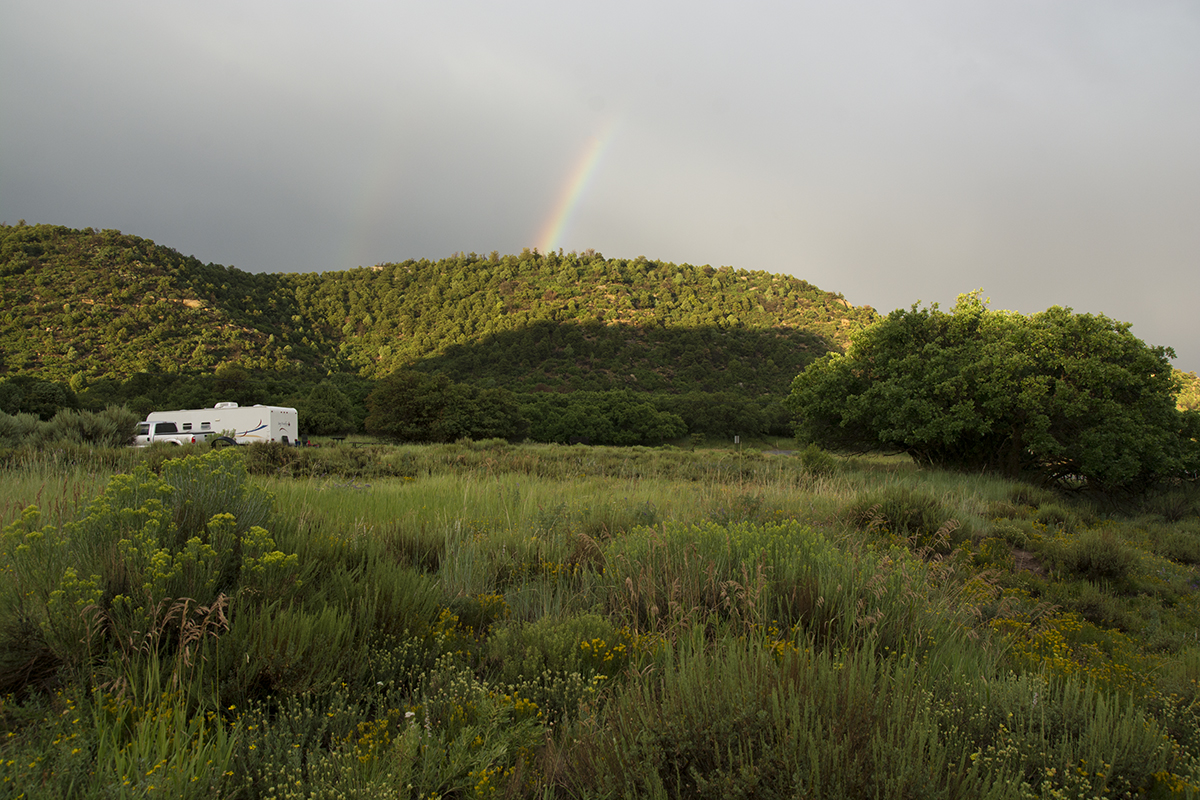 Camping sabrina staires 3530.jpg