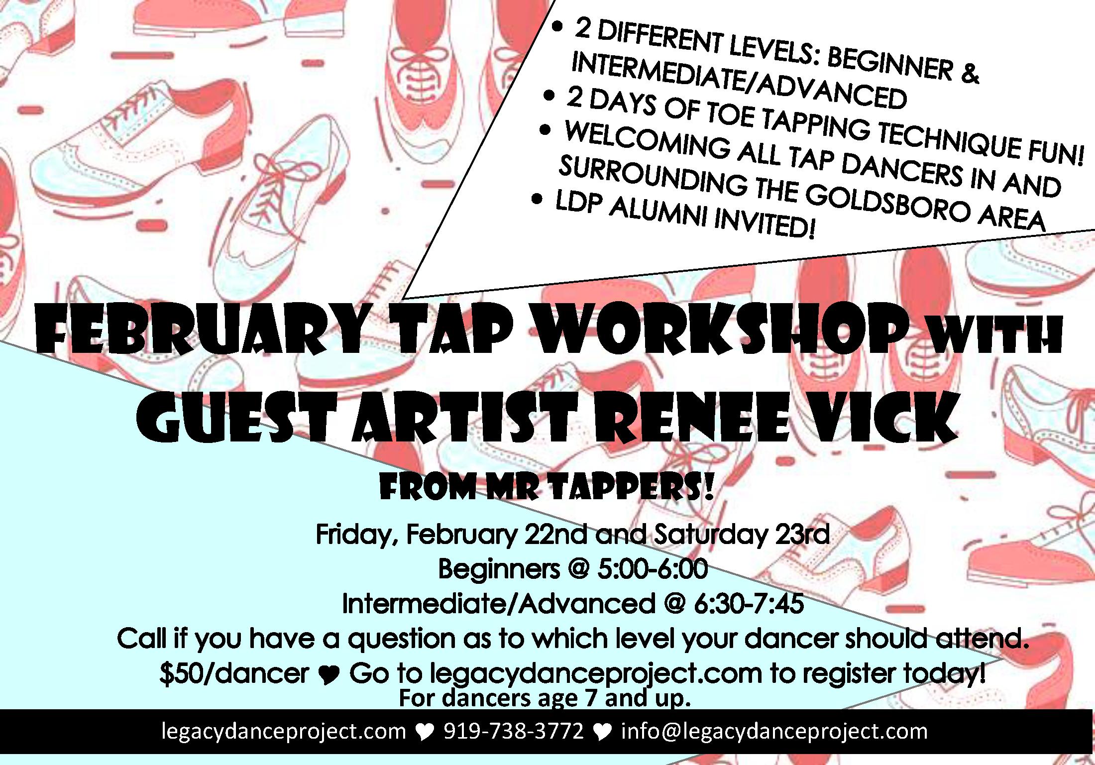 tap guest artist flyer.png