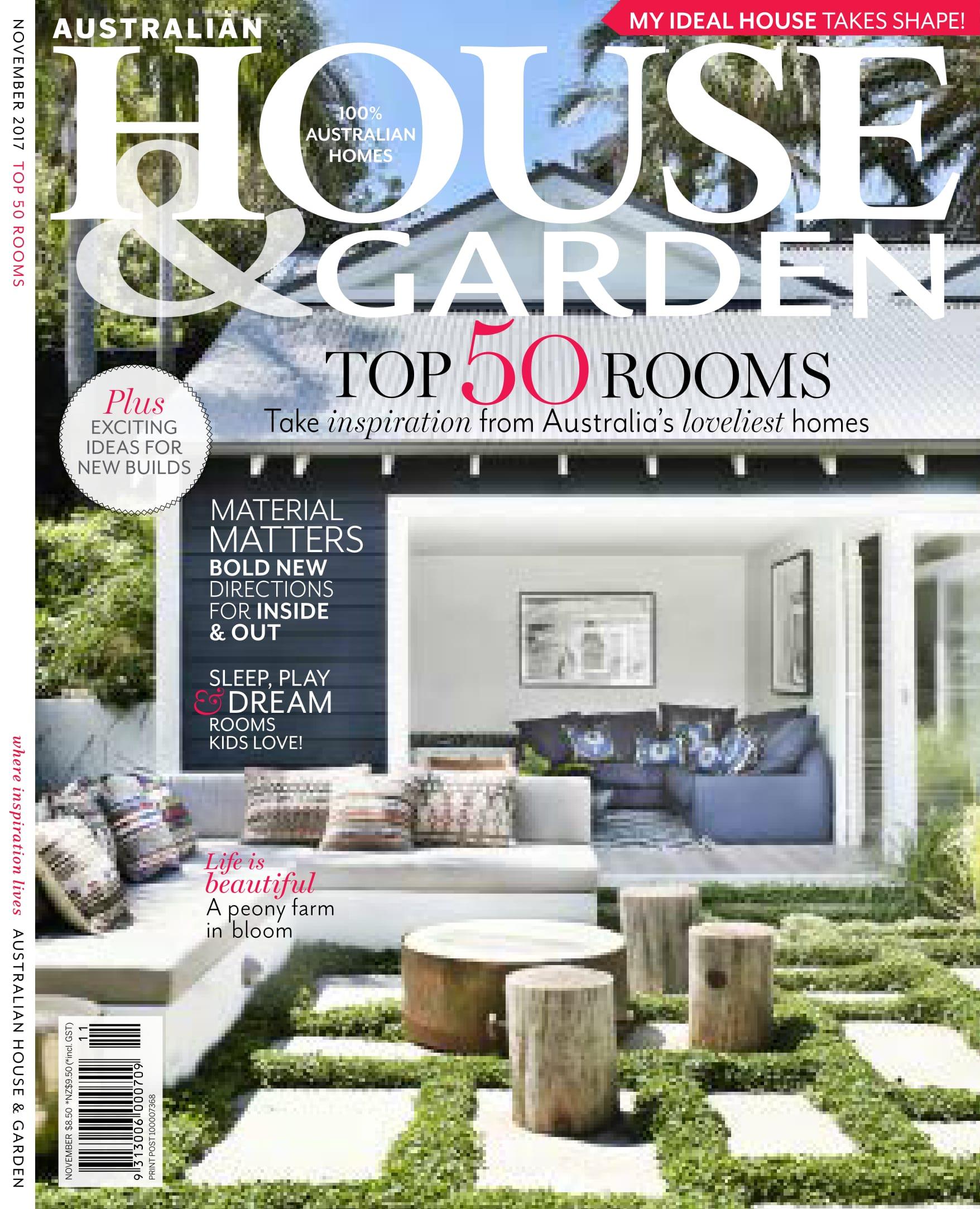 H&G Nov 17 cover R-1.jpg