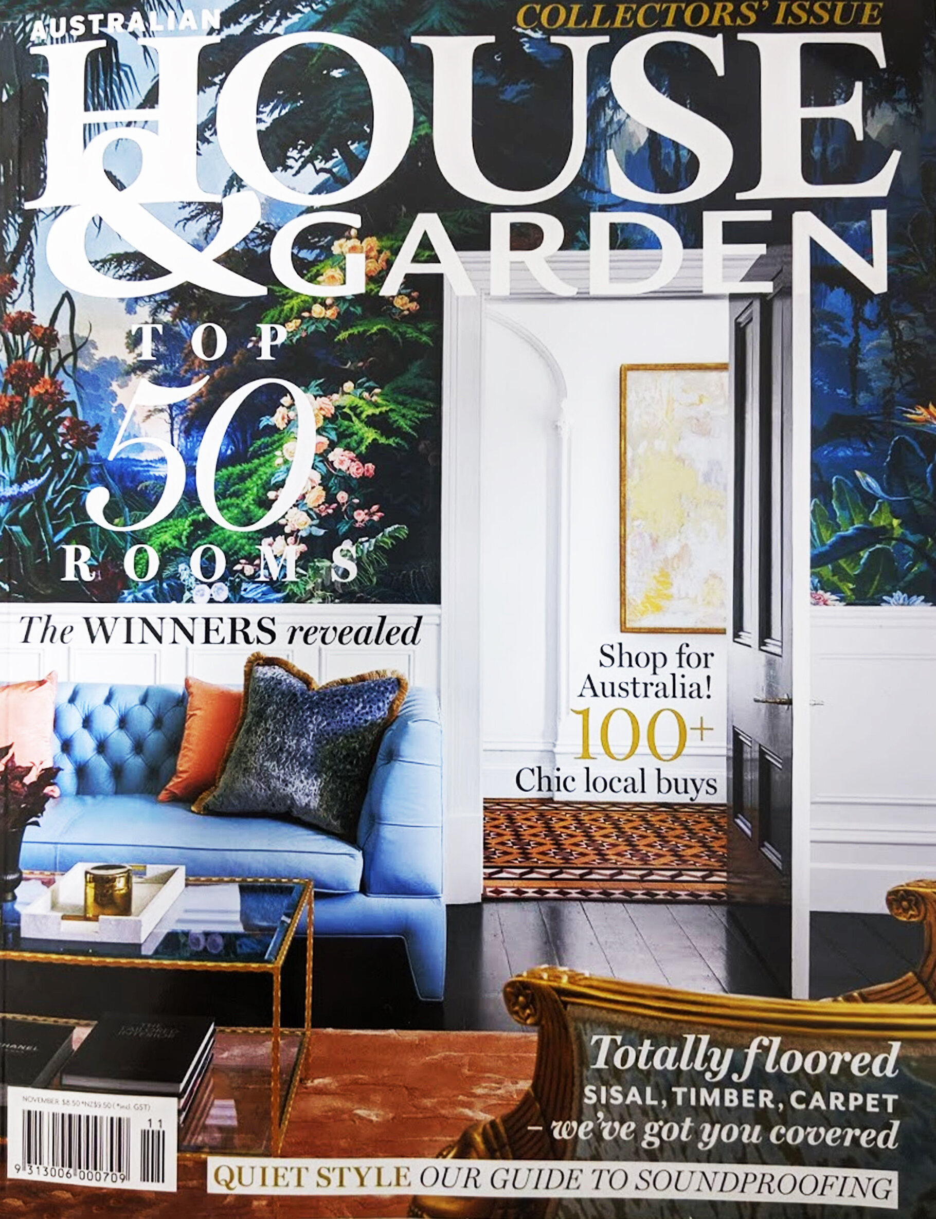 Houseandgarden2019 top 50 cover.jpg