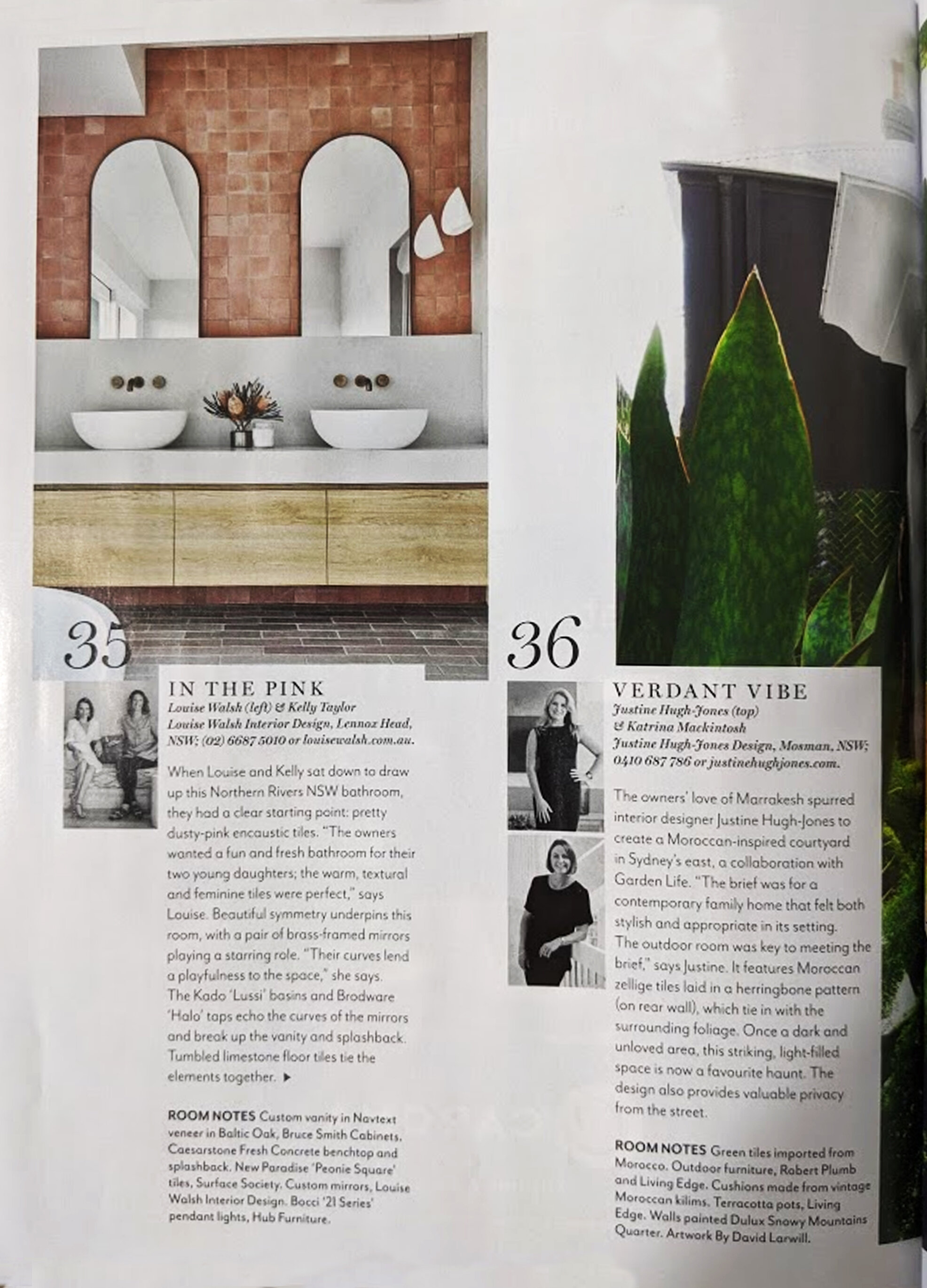 Houseandgarden2019 top 50.jpg