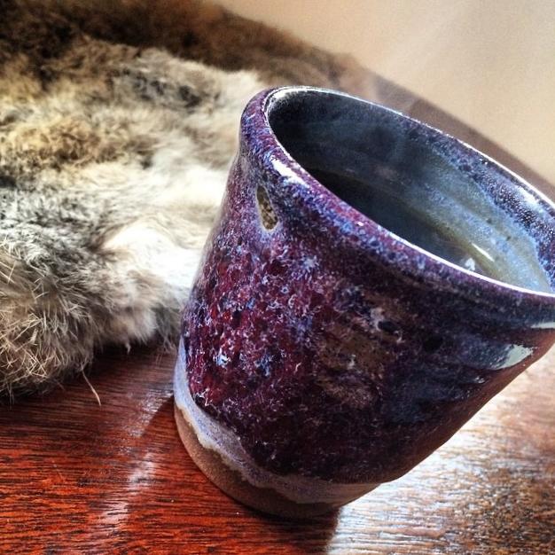 Black Cherry Tea cup.jpg