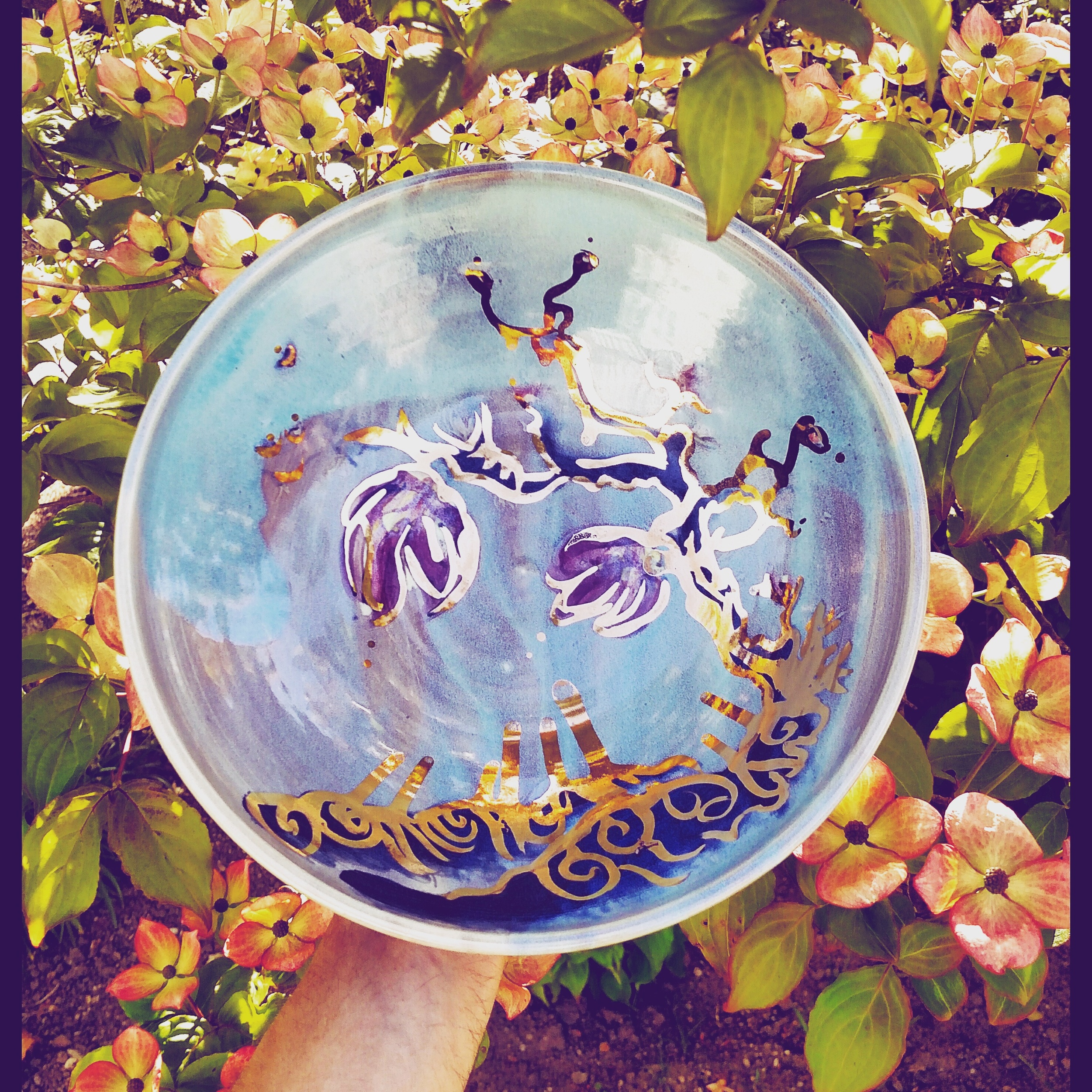 plum tree bowl.jpg