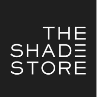 the-shade-store-squarelogo-1453302068402.png