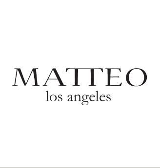 0217-matteo.jpg