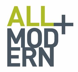 allmodern_logo_7471_widget_logo.png