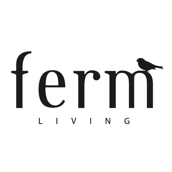 ferm-Living-Logo.jpg