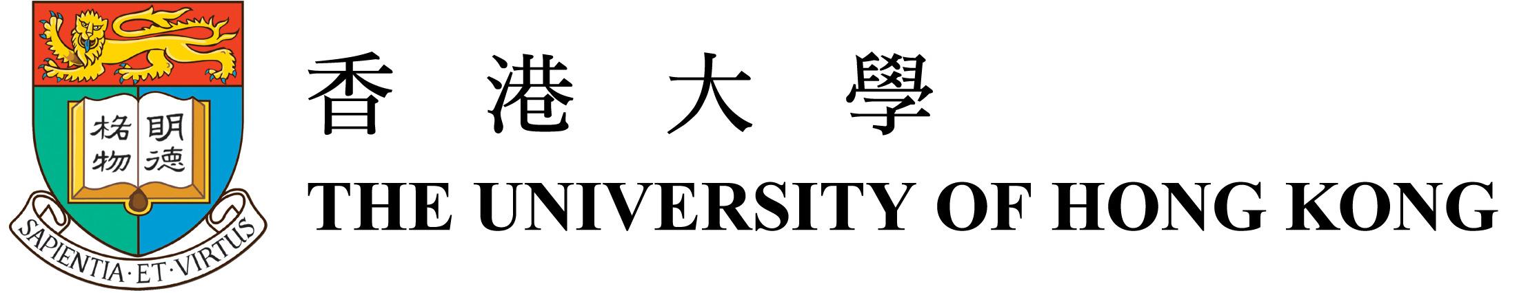 logo_CE_C.jpg