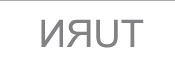 TURN_logo.jpg