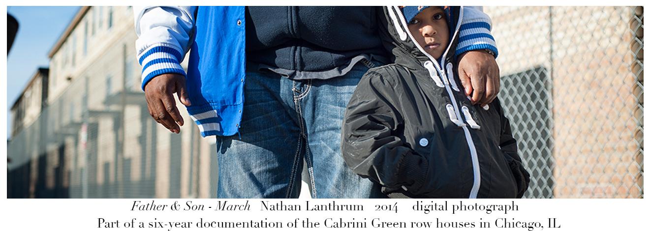PhotoLanthrum.jpg