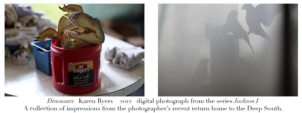 PhotoByers.jpg